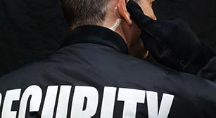 Bay Area security companies san jose security companies palo alto patrol santa clara alarm response