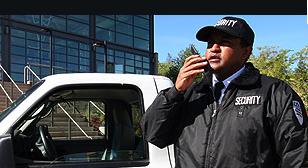 santa clara alarm response palo alto patrol Bay Area security companies san jose security companies
