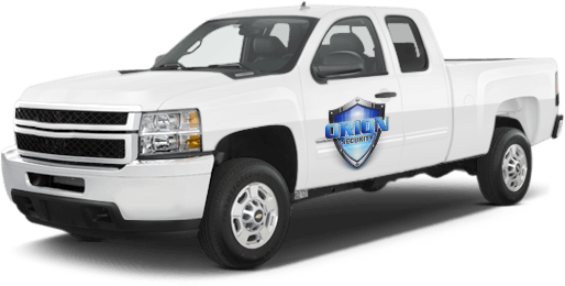 Palo Alto Security Companies San Jose Security Patrol Santa Clara Patrol Bay Area Executive Protection