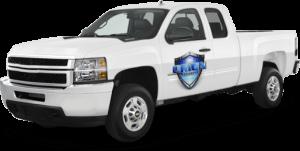 Mobile Patrol Services, Gilroy, Santa Cruze, Bay Area