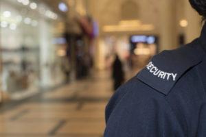 bay area security patrol